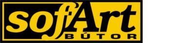 xofart